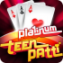 teen patti logo